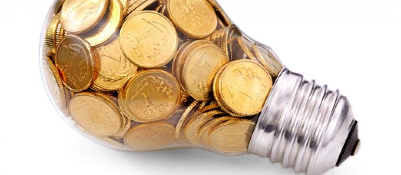 consultoria-autocenter-ideia-dinheiro-blog
